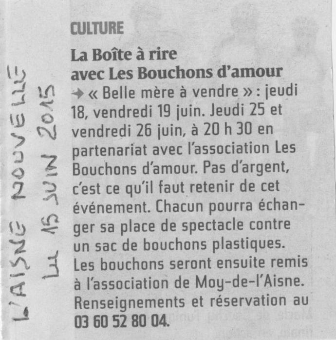 La_Boite___Rire_et_Les_Bouchons_d_Amour (1)